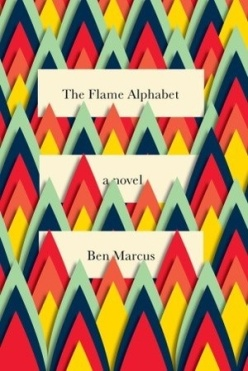 the-flame-alphabet-cover
