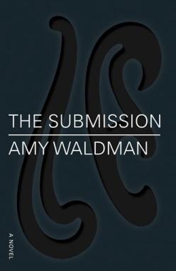 waldman cover