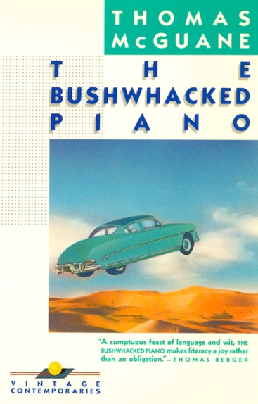 mcguane-bushwhacked piano