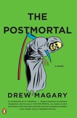postmortal