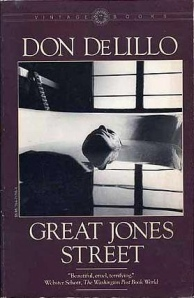 greatjones_vintage_1983