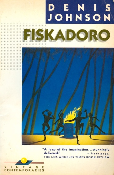 johnson—fiskadoro