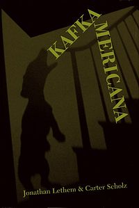 200px-Kafkaamericanacvr