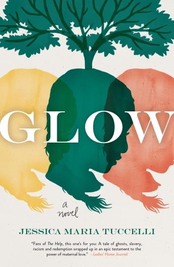 Glow_unused1