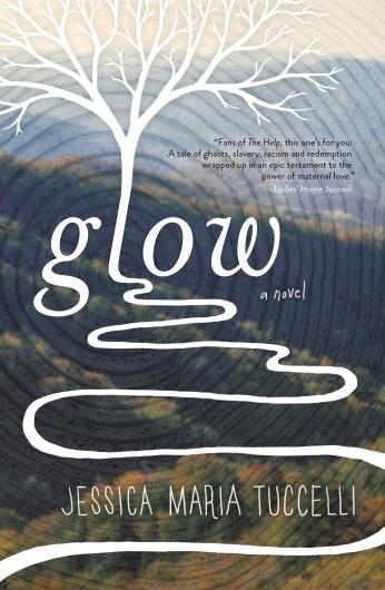 Glow_unused2