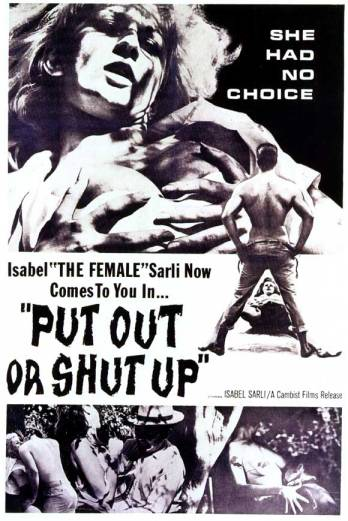 put-up-or-shut-up-movie-poster-1970-1020436007