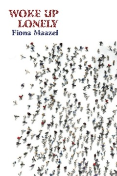 Fiona B2