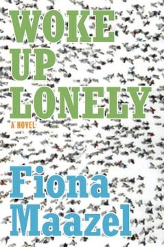 Fiona E2