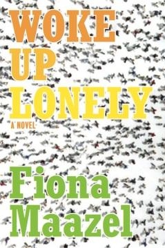Fiona E3