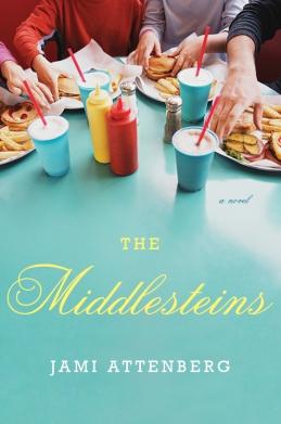 Middlesteins1b