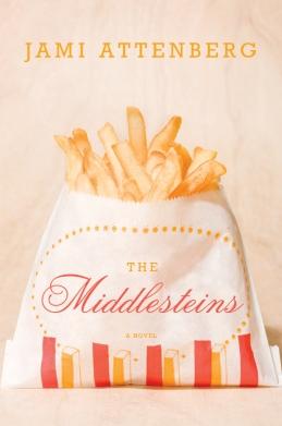 Middlesteins1b2