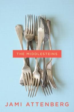Middlesteins2