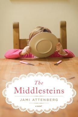 Middlesteins4