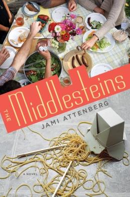 Middlesteins5