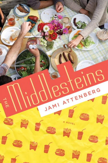 Middlesteins6