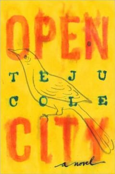 open_city_-_teju_cole