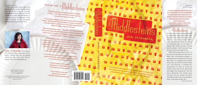 TheMiddlesteins_finaljacket