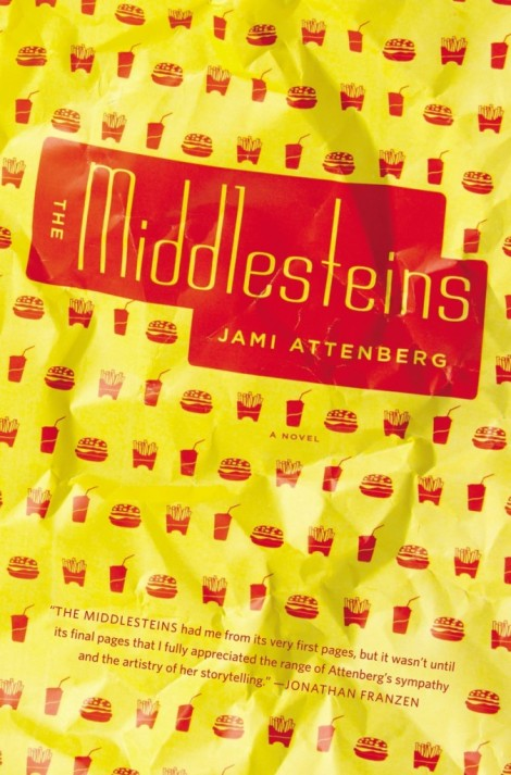 TheMiddlesteinsHCcover-675x1024-1