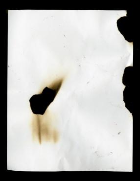 BurnedPaper1