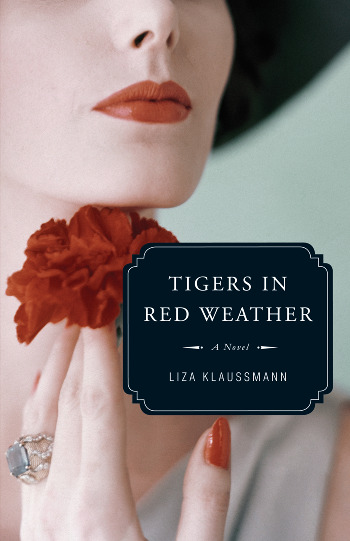 Klaussmann_TigersinRedWeather_1stVersion 2