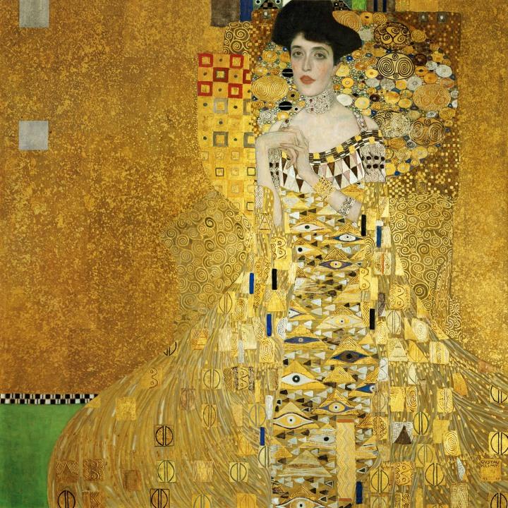 portrait-of-adele-bloch-bauer-i(1)